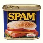 <!--:nl-->spam<!--:-->