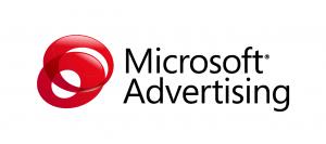 microsoft_advertising