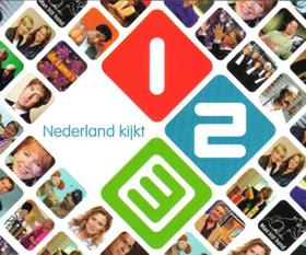 publieke_omroep1