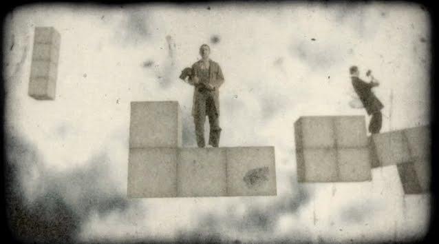 Tetris sovjet unie